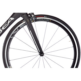 Orbea Orca M20Team PWR, black